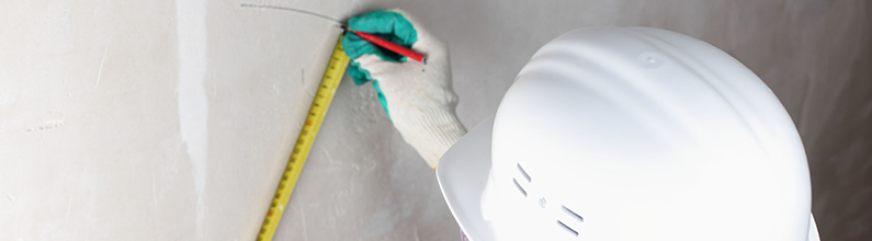 Electrical Contractor | Stumpf Electric Inc. | Bismarck, ND | (701) 258-4642